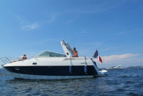 bateau_beneteau-flyer-serie-8_3696814