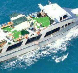 bateau-passagers-restaurant-croisiere-30-metres-a-vendre- (4)