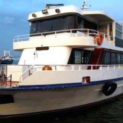 bateau-passagers-restaurant-25m-300-pax- (17)
