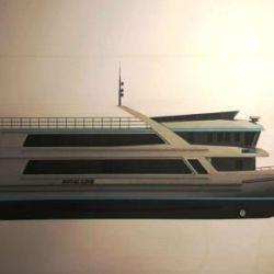 projet-bateau-restaurant-28m-nouvelle-construction-prestige-boat- (10)