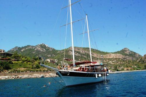 goelette-24m-9-cabines-20-pax-a-vendre-prestige-boat- (23)