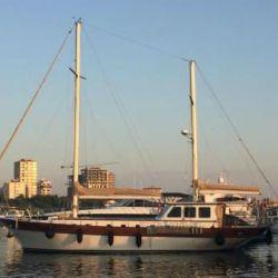 goelette-20m-renovee-2016-8-pax-a-vendre-prestige-boat- (16)