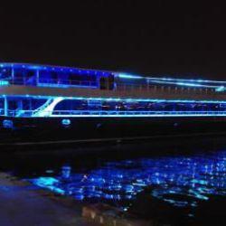 bateau-restaurant-passagers-36m-2012-600-pax-a-vendre- (2)