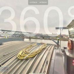 Vignette 360 pour annonce Leboncoin