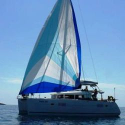 catamaran-lagoon-400-12m-6-cabines-10-pax-annee-2010- (2)