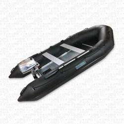 annexe-bateau-pneumatique-gonflable-400-noir