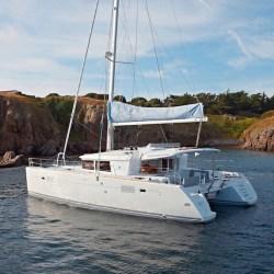 location-voilier-catamaran-lagoon-450f-croisiere-var-provence-mediterranee-4
