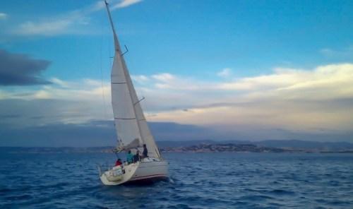 my-sail-location-voilier-sunfast-32i-var-paca-marseille-17