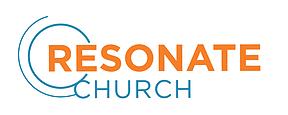Resonat Church