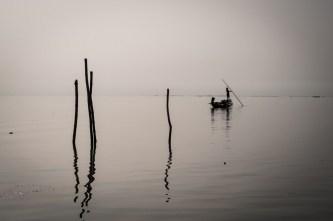 © Andrea Beri
