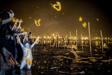 India, © Boguslaw Maslak