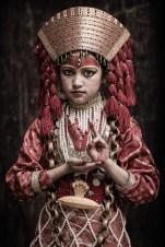 Nepal, © Carlos Esteves