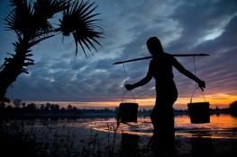 Cambodia, © Sarah Jayne Ebsworth