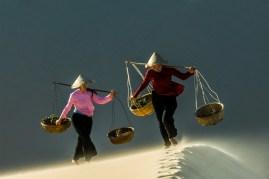 Vietnam, © Vo Anh Kiet
