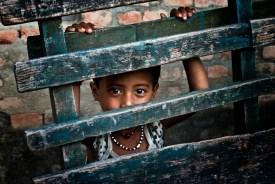 Nepal, © William Leonard