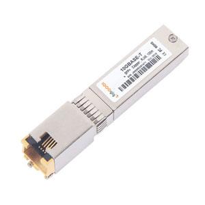 Cisco SFP-10G-T