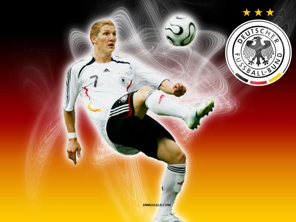 https://i2.wp.com/www.1000goals.com/wallpapers/bastian-schweinsteiger-2.jpg