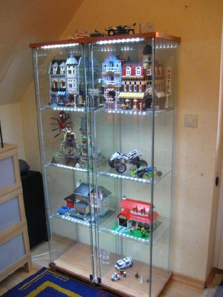 vitrine lego bei 1000steine de