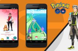 Pokémon GO อัพเดทใหม่ เลือกโปเกมอนเป็น Buddy ได้ Candy เพิ่มระหว่างเดิน