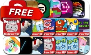 App Free ประจำวัน ปกติเสียเงิน วันนี้โหลดฟรี 28 พฤศจิกายน 2016