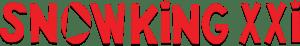 yellowknife-logo