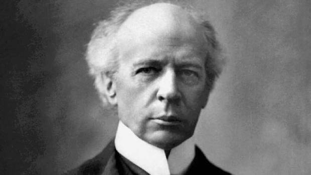 Wilfrid Laurier | 7th Prime Minister of Canada