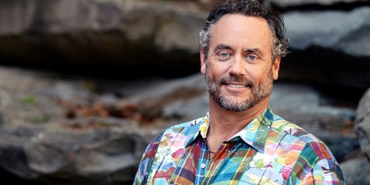 W. Brett Wilson | Dragons' Den Panelist