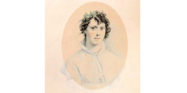 Susanna Moodie | Author