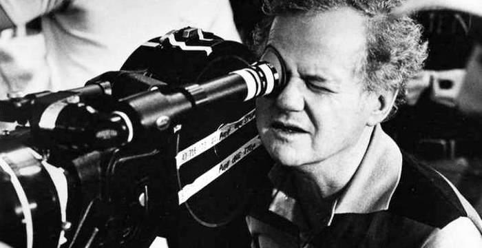 Daniel Petrie | Film Director
