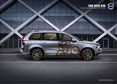 ads-1k-vans-auto-1