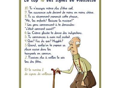 Carte Anniversaire Senior 1001 Carteanniversaire Fr