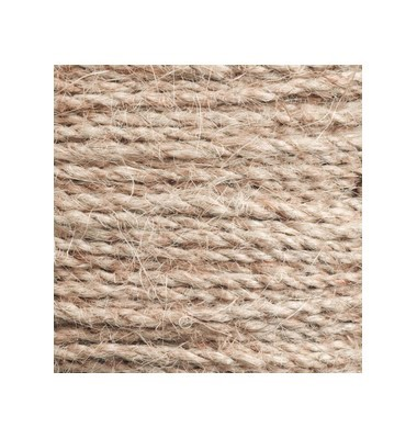 Corde De Jute Naturelle RAY 42000504 1001 Deco Table