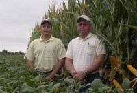 drip irrigation farmers
