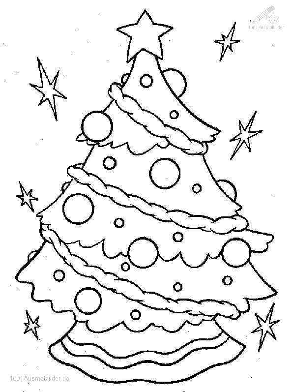 Weihnachtsbaum Ausmalbild.Things To Color And Print 1000 Images About Things To Print On