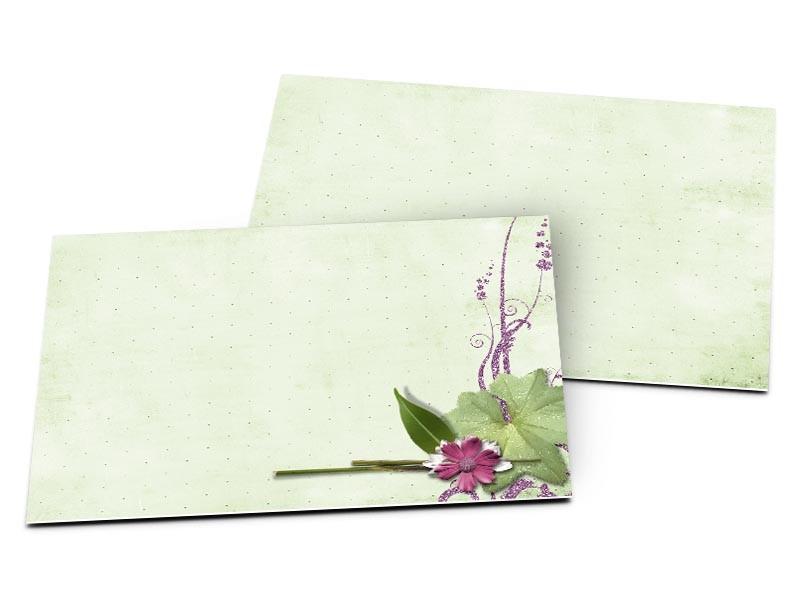 carton d invitation mariage cadre