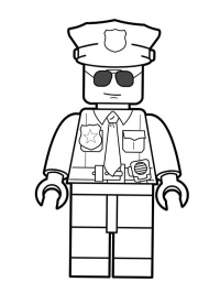 Police Color Pages Free Coloring Pages For You And Old