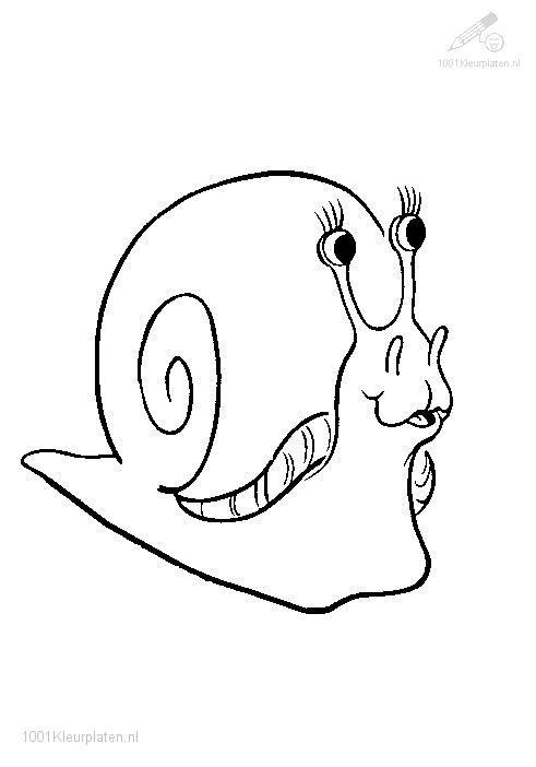 snail coloring page snail coloring page spring earth day coloring