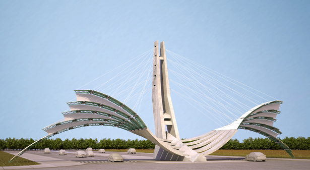 a-design-award-2012-2013-simorgh-gate-way-by-naser-nasiri2