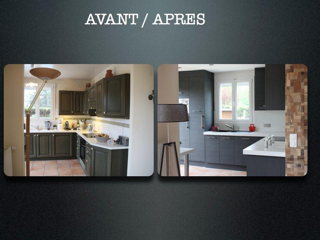 avant apres cuisine lesigny 001 1 jpg