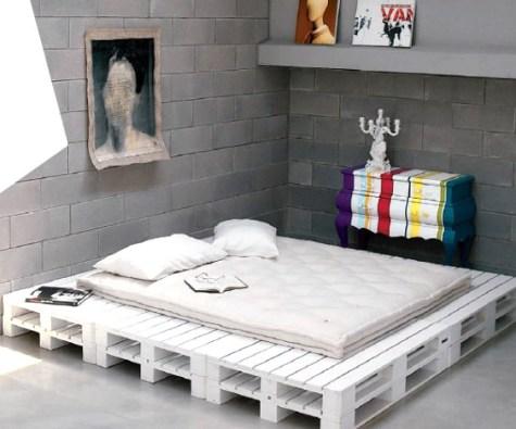 cama-paletes-04