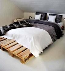 cama-paletes-05