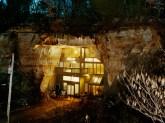 casa_caverna_12
