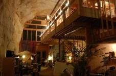 casa_caverna_7