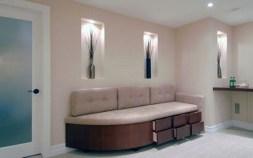 couch-storage