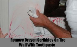 get-crayon-ff-wall-toothpaste