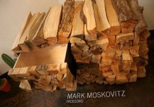 creative-furniture-04