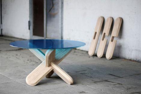 creative-furniture-20