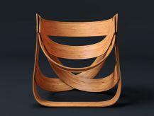 creative-furniture-22