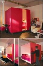ideias-para-espaços-pequenos-8