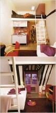 ideias-para-espaços-pequenos-9